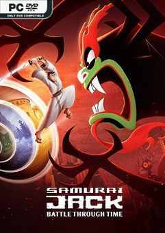 Samurai_Jack_Battle_Through_Time-HOODLUM