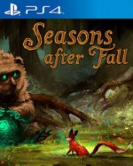 Seasons.after.Fall.PS4-DUPLEX