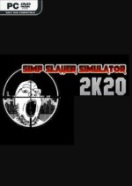Simp.Slayer.Simulator.2K20-PLAZA