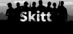 Skitt-PLAZA
