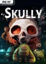 Skully-HOODLUM
