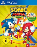 Sonic.Mania.Plus.PS4-DUPLEX