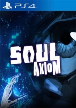 Soul.Axiom.PS4-DUPLEX