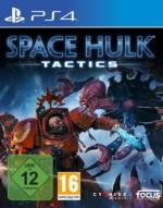 Space.Hulk.Tactics.PS4-DUPLEX