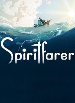 Spiritfarer.Lily-PLAZA