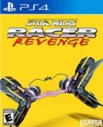 Star.Wars.Racer.Revenge.PS4-DUPLEX
