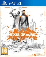 State.of.Mind.PS4-DUPLEX