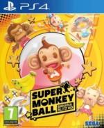 Super.Monkey.Ball.Banana.Blitz.HD.PS4-DUPLEX