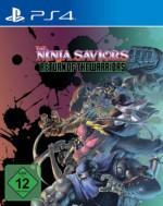 THE.NINJA.SAVIORS.Return.of.the.Warriors.PS4-DUPLEX