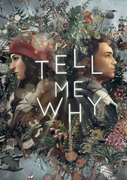 Tell.Me.Why-CODEX