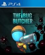 The.Bug.Butcher.PS4-DUPLEX