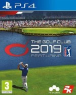 The.Golf.Club.2019.PS4-DUPLEX
