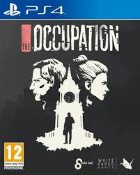 The.Occupation.PS4-DUPLEX
