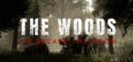 The.Woods.Escape.the.Room.VR-VREX