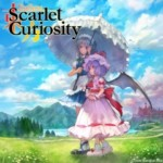 Touhou.Scarlet.Curiosity.PS4-DUPLEX