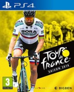 Tour.de.France.2019.PS4-DUPLEX