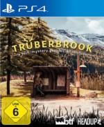 Truberbrook.PS4-DUPLEX