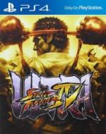 Ultra.Street.Fighter.IV.PS4-DUPLEX