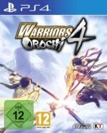 WARRIORS.OROCHI.4.PS4-DUPLEX