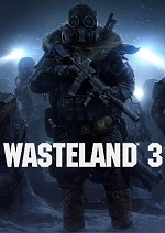 Wasteland.3.Deluxe.Edition.MULTi6-ElAmigos