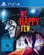 We.Happy.Few.PS4-DUPLEX