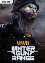 World.War.2.Winter.Gun.Range.VR-VREX