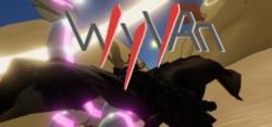 WyVRn.VR-VREX