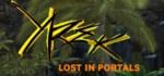 YRek.Lost.In.Portals.v2.0-PLAZA