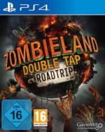 Zombieland.Double.Tap.Road.Trip.PS4-DUPLEX