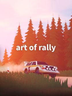 Art.of.Rally.Deluxe.Edition.MULTi12-ElAmigos