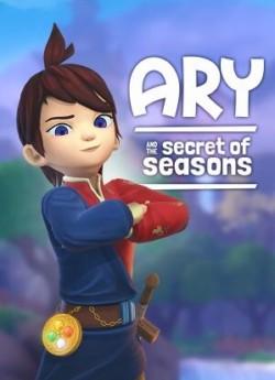 Ary.and.the.Secret.of.Seasons.MULTi10-ElAmigos