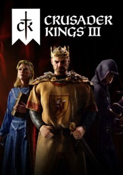 Crusader.Kings.III.Royal.Edition.MULTi7-ElAmigos