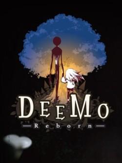 DEEMO.Reborn.Complete.Edition.MULTi10-ElAmigos
