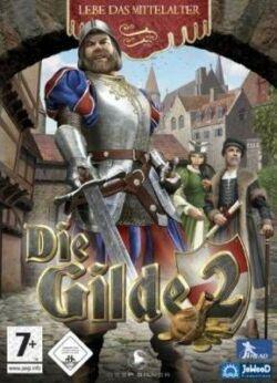 Die.Gilde.2.Complete.Edition.MULTi2-GOG