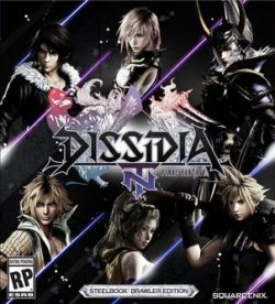 Dissidia.Final.Fantasy.NT.Deluxe.Edition.MULTi8-ElAmigos