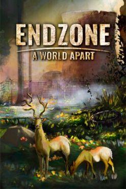 Endzone.A.World.Apart-ElAmigos