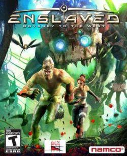 Enslaved.Odyssey.to.the.West.Premium.Edition-ElAmigos