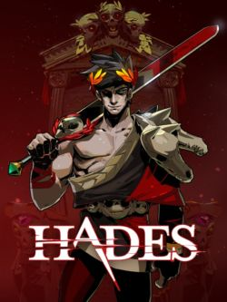 Hades.Battle.out.of.Hell.MULTi10-ElAmigos