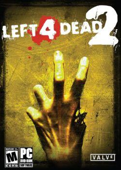 Left.4.Dead.2.MULTi22-ElAmigos