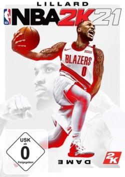 NBA.2k21.MULTi9-ElAmigos