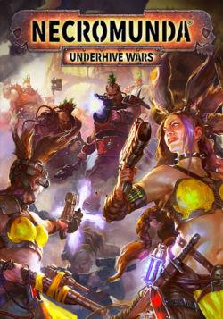 Necromunda.Underhive.Wars.MULTi8-ElAmigos