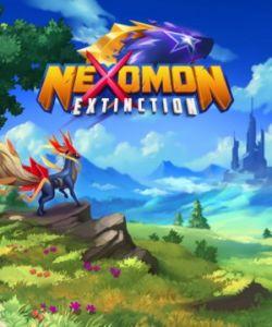 Nexomon.Extinction.MULTi6-ElAmigos
