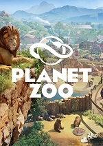 Planet.Zoo.Deluxe.Edition.MULTi18-ElAmigos