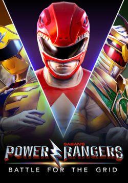 Power.Rangers.Battle.for.the.Grid.MULTi5-ElAmigos