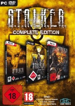 STALKER.Trilogy.MULTi7-ElAmigos