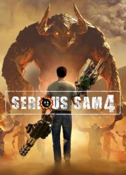 Serious.Sam.4.Deluxe.Edition.MULTi13-ElAmigos