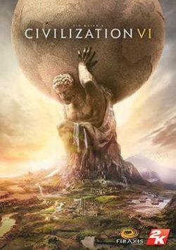 Sid.Meiers.Civilization.VI.Digital.Deluxe-ElAmigos