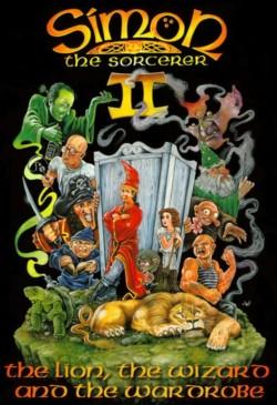 Simon.the.Sorcerer.2.25th.Anniversary.Edition.v1.0.2.1.GOG.Multi9-DELiGHT