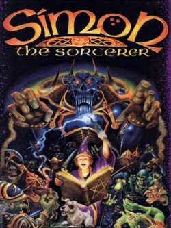 Simon.the.Sorcerer.25th.Anniversary.Edition.v1.0.2.1.GOG.Multi7-DELiGHT
