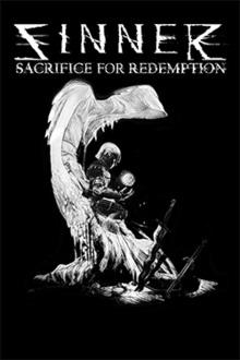 Sinner.Sacrifice.for.Redemption.MULTi9-ElAmigos